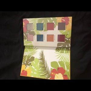 Other - Brand new alamar cosmetics palette